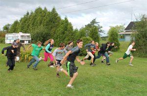 camp-jeune-course